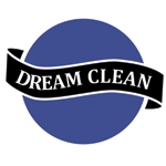 Lavandería Dream Clean